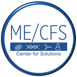 CENTER FOR SOLUTIONS FOR ME/CFS